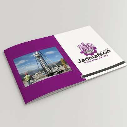 Printing service in lagos nigeria Programme Birthday Designs