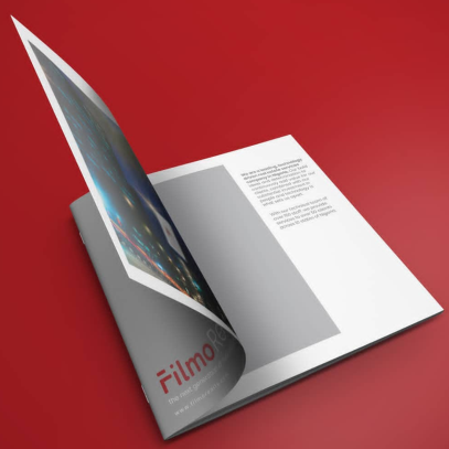quality printing service in lagos nigeria company brochures designs