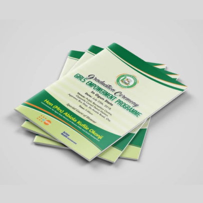 print anything within 24hrs programs graduation designs